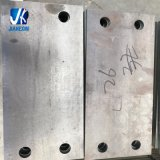 Factory Supply Lasor Cutting Steel Based Plate