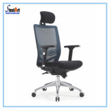 China Wholesale High Quality Modern High Back Office Chair