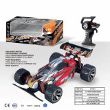 Racing Buggy of 1: 14 High Speed Racing (27/49MHz) RC Model Vehicle Toys