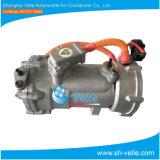 OEM Auto A/C Electric Compressor