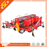 2016 New Style Semi-Automatic Peanut Planter/Seeder with Ce, SGS