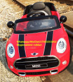 Mini 12V Electric Ride on Toys Car for Kids