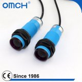 Best Price 10cm Diffuse Type Waterproof Motion Photoelectric Proximity Sensor Switch