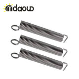Customed Steel Tension Spring