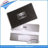 Hot! ! Cheapest Factory Price Hico 2750OE Loco 300OE Magnetic Stripe Card
