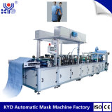 Multifunctional Surgical Apron Gown Sewing Machine with Best Price