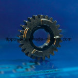 Customized Motorcycle Gear, Motorcycle Transmission Gear, Driving Gear