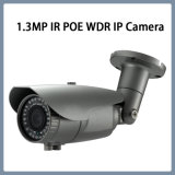1.3MP 960p IR Waterproof Network CCTV Security Network IP Camera