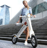 Smart Balance One Wheel Scooter Electric Hover Board