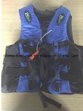 High Quality Work Vest Life Jacket for Sale