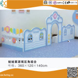 Educational Role Play Toys Children Wooden Kitchen Play Set