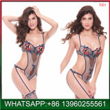 China Factory Wholesale Cheap Sexy Underwear for Ladies