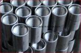API Seamless Casing Tubing Pipe Coupling (20'', J55/K55/N80/L80/P110) - Oilfield