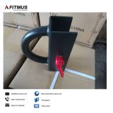 Crossfit Training Rope Anchor