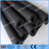 Blessd Elastomeric Foam Rubber Tube Thermal Insulation