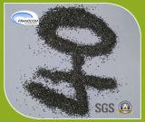 Sandblasting Steel Grit G40 Steel Grain