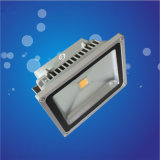 Outdoor Use LED Flood Light with The Best Price