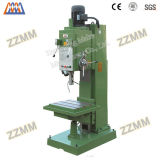 Box/Square Type Column Vertical Drilling Machine (Z5150B)