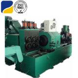 Hydraulic Bar Cutter Peeler Machinery
