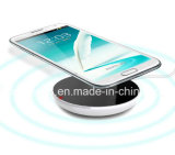 Universal Qi Wireless Charger Pad for iPhone Samsung Smartphone