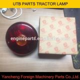 Utb Tractor Lamp for Sale
