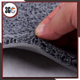 3G 15mm Good Price and Hot Sales PVC/Rubber Disinfectant Floor Cushion/Coil/Door Mat Carpet