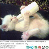 Pet High Fat Powder Premixed for Baby Animal