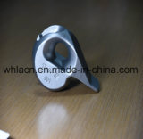 Spherical Head of Lifting Ring Clutch Head for Precast Concrete Construction Accessories