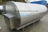 Stainless Steel CIP Milk Tank Price (ACE-ZNLG-AH)