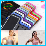 Outdoors Sports Waterproof Touch Screen Armband Cases for iPhone 7/6s/6