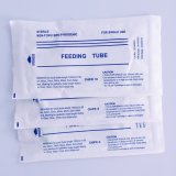 Cheap Price High Quality Sterile Packing Disposable Feeding Tube