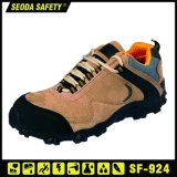 Soft Sole Safety Shoes / Light Weight Safety Shoes/ Best Price Safety Shoe Malaysia