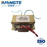 8*12 Power Transformer with 9001