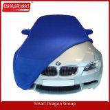 Custom Waterproof Outdoor Indoor Auto Car Cover