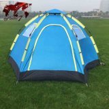 Special More Persons Ultraviolet-Proof Outdoor Camping Tent