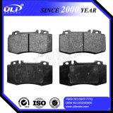 Supply Good Price Gdb1454 Benz Brake Pad