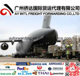 Attractive Air Freight to Afghanistan