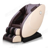 L-Track Deluxe Music Full Body 3D Zero Gravity Massage Chair