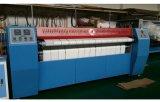 Hotel Laundry Equipment Flatwork Ironer and Ironing Machine (YPD8022)