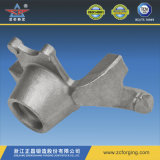 OEM Forged Steering Knuckle for Truck Parts