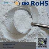 White Pigment TiO2 Rutile Anatase Titanium Dioxide Good Price