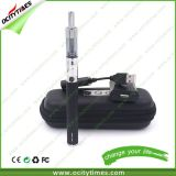 OEM Serive EGO E Cigarette Best Price EGO Twist Mini Protank 3 Starter Kit Wholesale