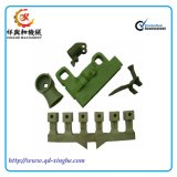 Ductile/ Gray Iron Foundry with Sand Casting Tractor Part