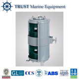 Marine Double-Deck Navigation Signal Light Cxh-10b