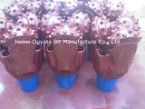 7 7/8′′ IADC 537 Rock Roller Bit Tricone Drill Head