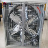 Stainless Steel Anti-Corrosion Durable Wall Fan for Greenhouses