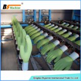 Safety Gloves Dipping Machine Equipment Product Line