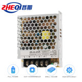 35W LED Switching Power Supply