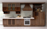 Stainless Steel Kitchen Furniture Manufacturers in China