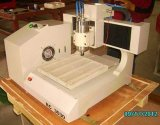 High Speed CNC Router 3030